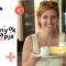 Nők, akik hasonlóan kezdték, mint Ti – Bódis Melinda, az EPAM senior szoftvertesztelője